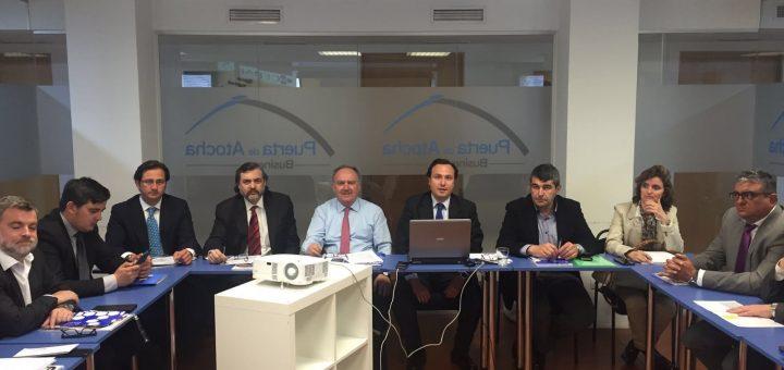 Asamblea-CEDAES-140416