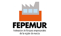 FEPEMUR