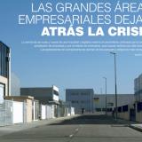 grandes_areas_empresariales-710x474