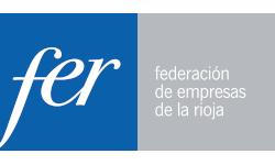 Federación de Empresas de la Rioja