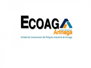 ECOAGA
