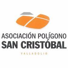 Asociación Polígono San Cristóbal, Valladolid